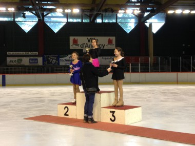 patinoire 1er mai (4).jpg
