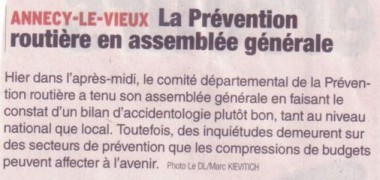 prevention routiere sept132.jpg