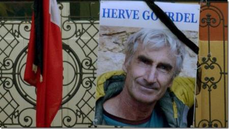 herve-gourdel.png