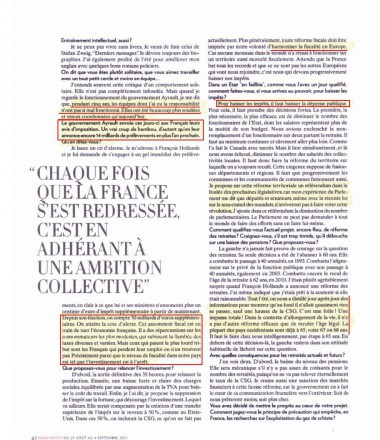 FF paris match aout 13 p2.jpg