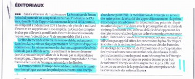 Transition energetique a contresens article point mars 14P2.jpg