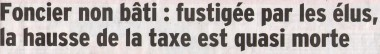 11 - 08nov13 - DL - Taxes terrains constructibles  (2).jpeg