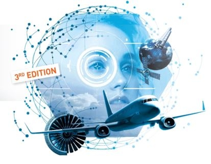 techdays,aeronautique,aerospace