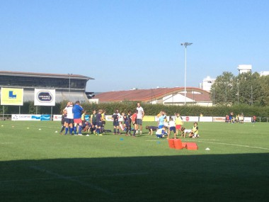 rugby matin.jpg