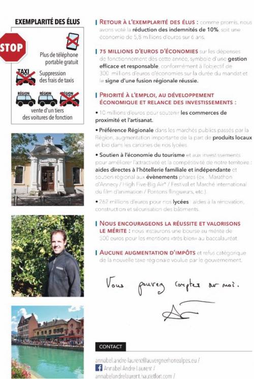 tract aal p2.jpg