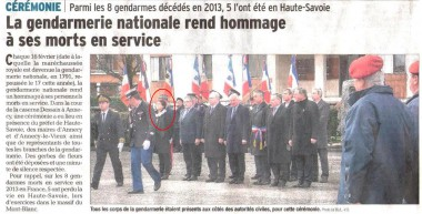 gendarmerie fev 14 ceremonie aux morts.jpg