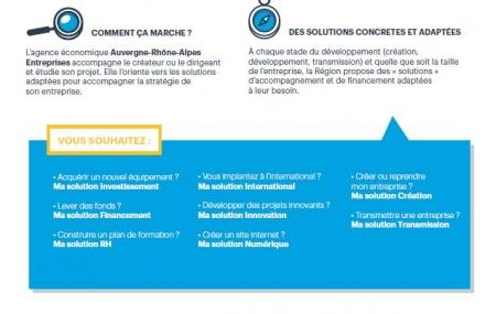 ambition eco,portail,numerique,aides,entreprises