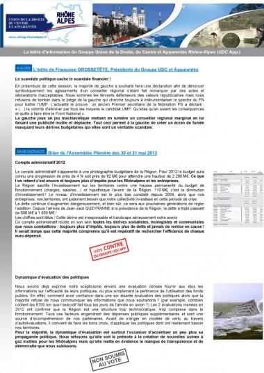 conseil,regional,region,session,compte,rendu,30,31,mai,2013,lyon,region,energetique,mix,CRT
