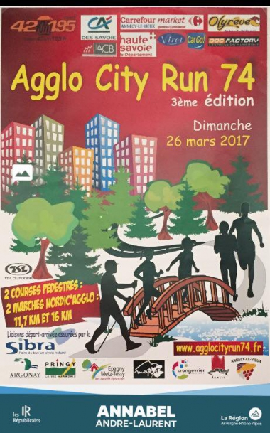 AGGLO CITY RUN 8 MARS.jpg