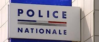 gendarmerie,police,nationale,terrain,visite,proximite,annecy,annecien,violence,securite