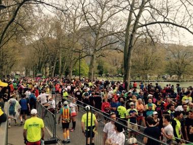 marathon et semi 19 avril.jpg