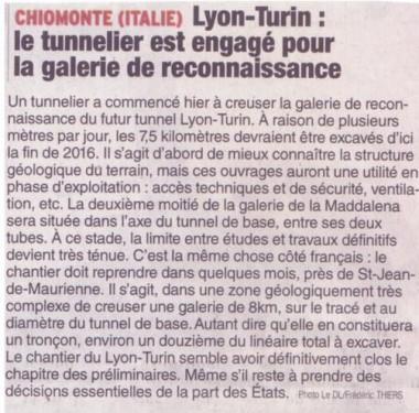 Lyon turin tunnelier DL 13 nov 13.jpg