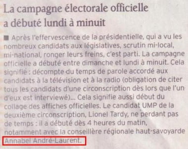 legislatives LT mai 2012.jpg