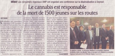 conférence,debat,cannabis,reunion,depenalisation,6,decembre,2012