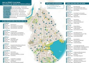 municipales,2014,jean-luc,rigaut,annecy,portons,hauts,valeurs,election,ville,engagement,campagne,mars
