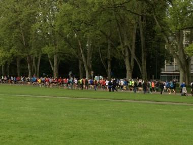 week end,sport,annecy,marathon,etg,st etienne,tir,salesienne,paquier