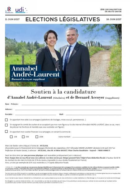 Soutien à la candidature (2).jpg