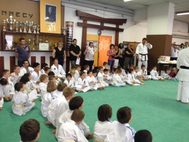 20 juin judo jeuens.jpg