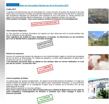 2013-10-25 - UDC INFOS format PDF1.jpg