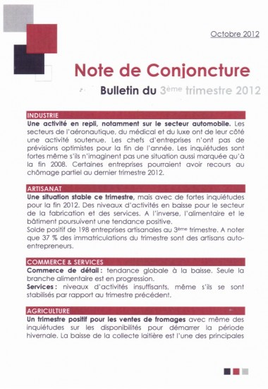 note conjoncture oct 12.jpg