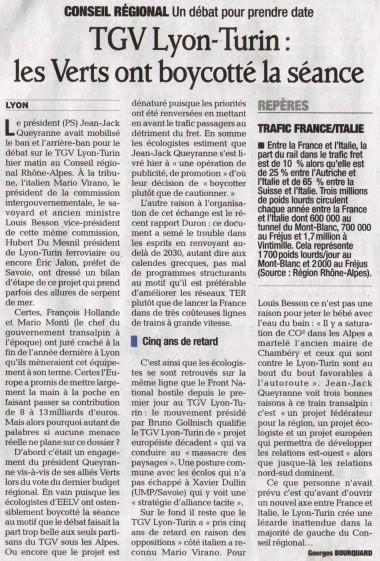 07 - 12juillet13 - DL Lyon Turin.jpeg