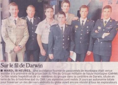 Darwin DL 4 avril 2013.jpg