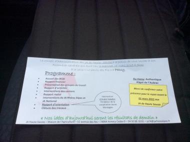 AG programme.jpg