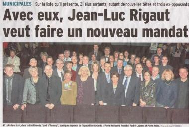 02 - 9février14 - DL Municipales Annecy (1).jpeg