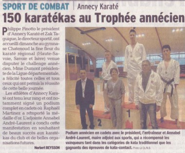 karate presse é( mai 14 001.jpg