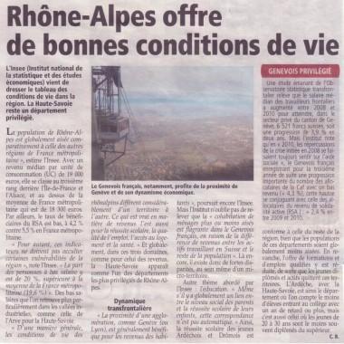 region,RA,rhone,alpes,info,divers,eco,qualite,