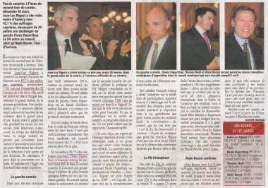 04 - 03avril14 - Essor Municipales  Annecy fin 2 tour et analyse.jpeg