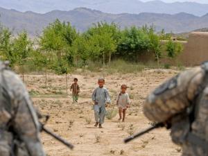 AFP_100617enfants-afghanistan_g.jpg
