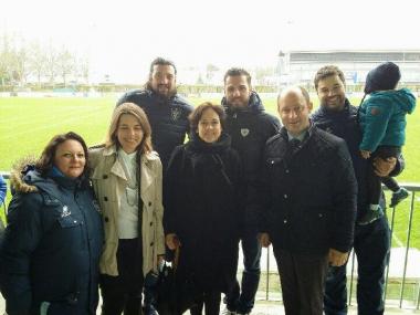 rugby &1.jpg