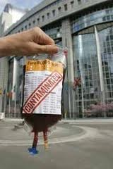 sang contaminé.jpg