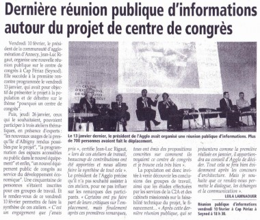centre,congres,reunion,publique