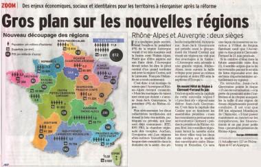 1 - 04juin14 - DL Découpage régions Rhône Alpes Auvergne.jpeg.jpeg.jpeg