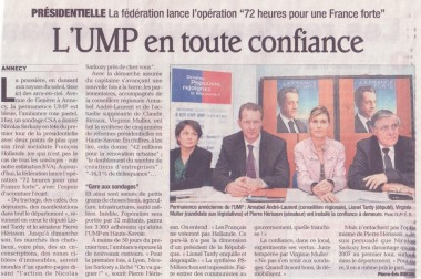 72,heures,campagne,