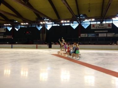 patinage remise.JPG