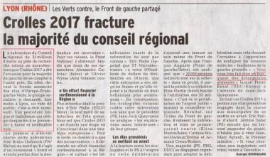 crolles,2017,octobre,2013,session,region,ecolo,emploi,conseil,regional