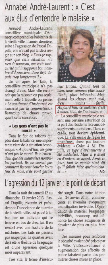 01 - 09janvier14 - Essor A André Insécurité.jpeg
