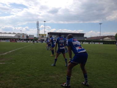 RUGBY 24 MAI MONTTE FEDE 2 CONTRE ANNONAY.jpg