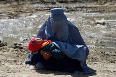 journee,femme,charia,burqa,droit,france