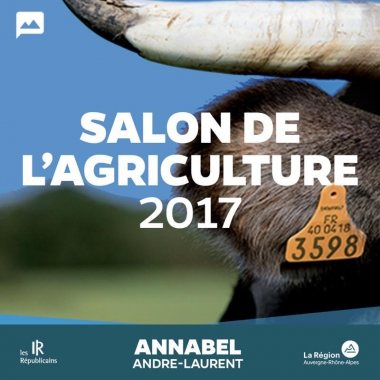 salon,agricultire,paris,mars,savoie,journée,agricole,producteur,region
