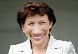 bachelot,cocaine,coke,tv,emission,france 2,déclaration, strupide,honte