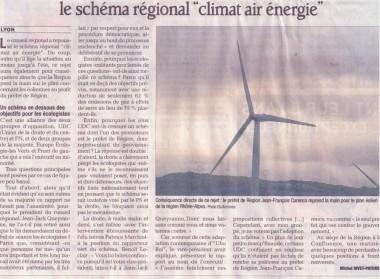 schema,climat,air,energie,region,session,mars,politique,conseil,regional,vert
