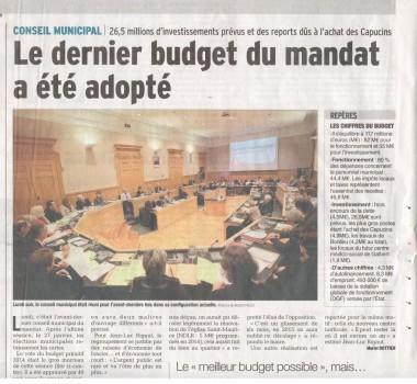 conseil,municipal,annecy,decembre,2013,budget