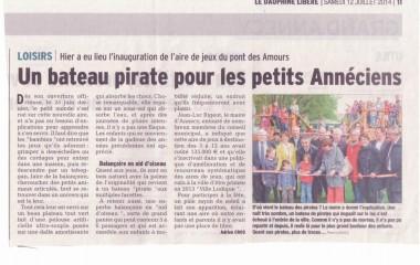 4DL jeu pont des amours presse AAL.jpg