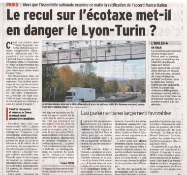 10 - 31oct13 DL Ecotaxe Lyon Turin. jpg.jpg