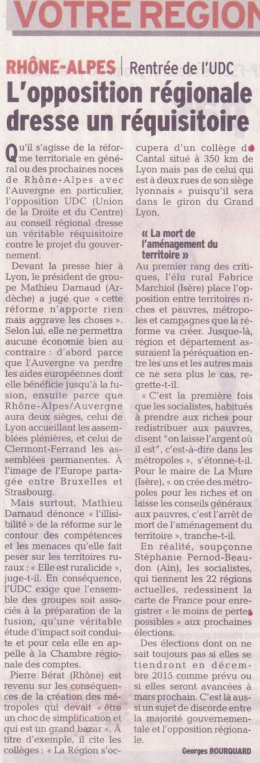 dl conf de presse region 9 sept 14.jpg