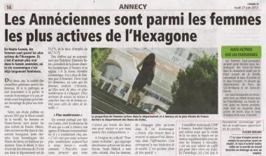 06 -27juin13 - Essor Les annéciennes.JPG